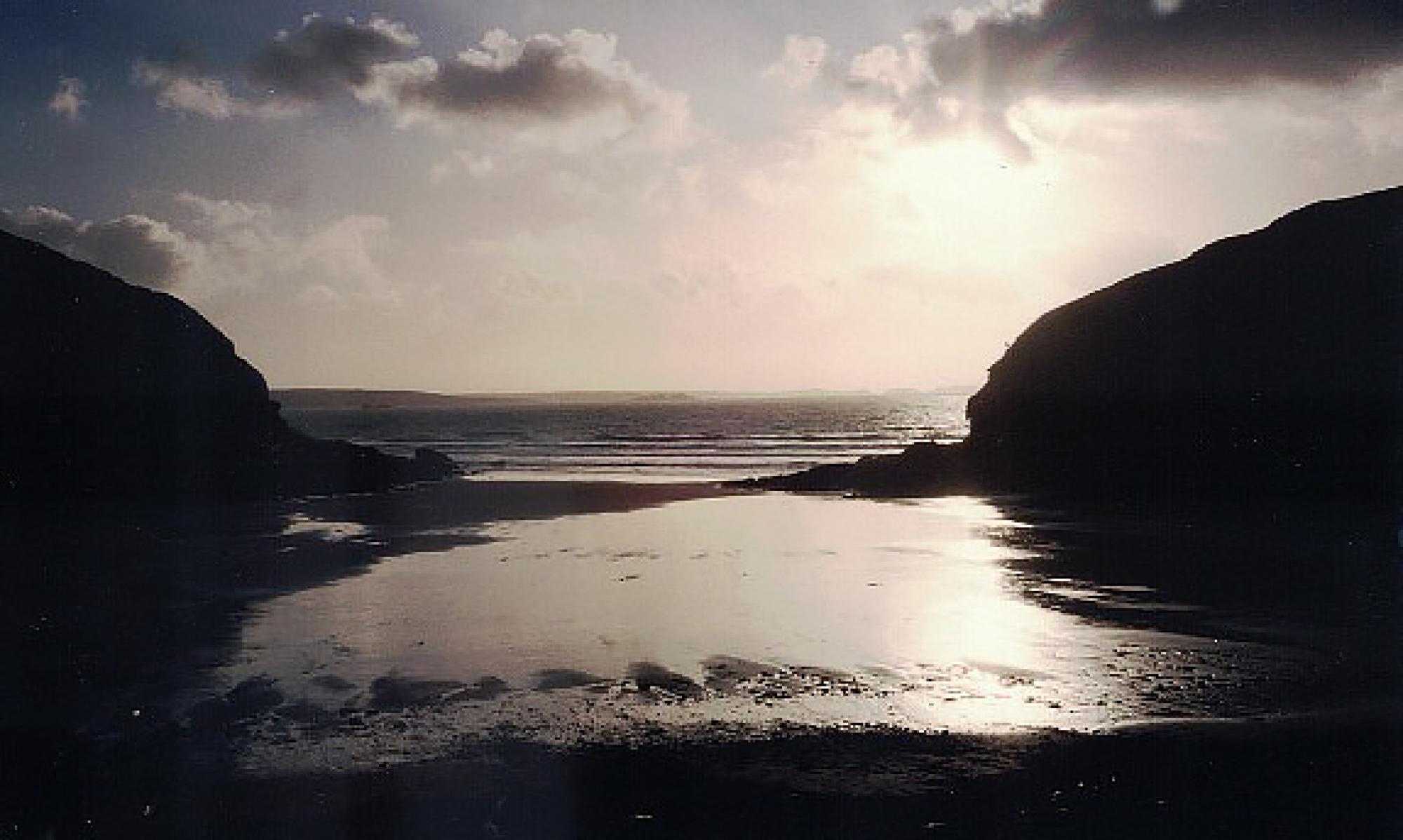 Sea Wynd